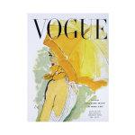 vogue-print-shop