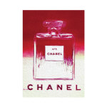Chanel-Warhol-Original-Red-White-shop